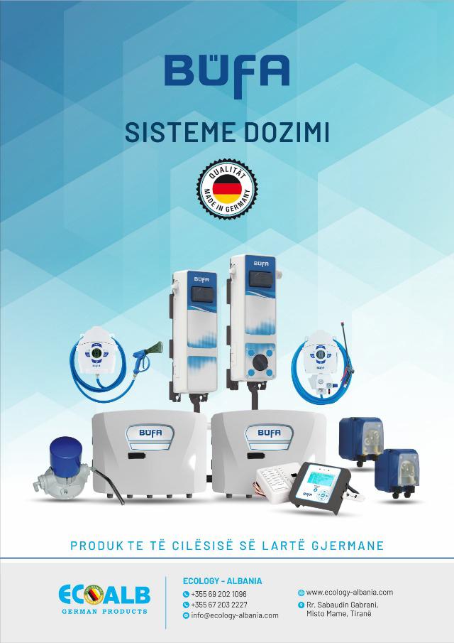https://ecology-albania.com/wp-content/uploads/2020/02/katalogu-ecology-albania-18.jpg